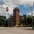 Clarion, Iowa 004.jpg