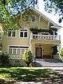 Clark House, Ladd's Addition, Portland, Oregon.JPG