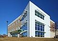 Clarkson Capital Region Campus Building.jpg