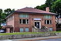 Clarkston Public Library 1 - Clarkston Washington.jpg