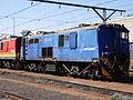 Class 18E 18-064.jpg