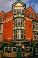 Classic pub in Dublin (8338041327).jpg