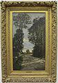 Claude monet, passeggiata (strada della fattoria saint-siméon), 1864.JPG