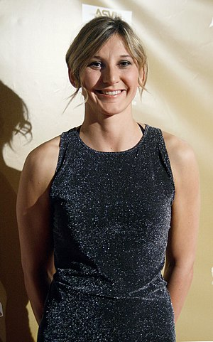 Claudia Heill - Claudia Heill (2010)