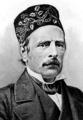 Claudius Rey 1817-1895.png