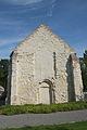 Clermont-les-Fermes church4330.JPG