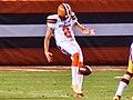 Cleveland Browns vs. Washington Redskins (20582696435).jpg