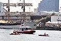 Cleveland Tall Ships DVIDS1096847.jpg