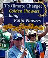 Climate March 1080 (34368550735).jpg