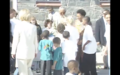Clintons and Mandelas with children K.png