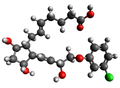 Cloprostenol.png