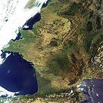 Cloud-free France.jpg
