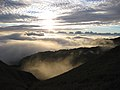 Clouds near Mt. Pulag at sunset.jpg