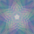 Cloudstar variation abstract 801805 o.png