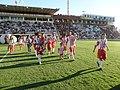 Club Atletico Union de Santa Fe 18.jpg
