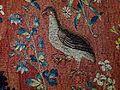 Cluny-Dame à la licorne-Detail 05.JPG