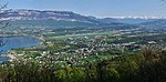 Cluse de Chambéry (nord).JPG