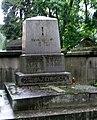 Cmentarz Łyczakowski we Lwowie - Lychakiv Cemetery in Lviv - panoramio (32).jpg