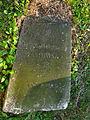 Cmentarz mahometański Studzianka 06 JoannaPyka.JPG