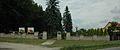 Cmentarz wojskowy w Brzozowie.jpg