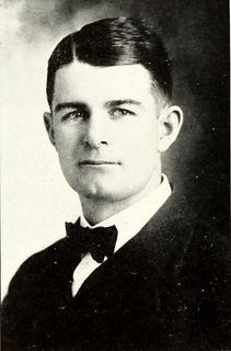 W. D. Chadwick American football, basketball, and baseball coach, college athletics administrator