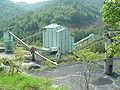 Coal Washer.JPG