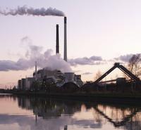 Coal power plant Datteln 2 Crop1.png