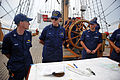 Coast Guard Cutter Eagle 120705-G-ZX620-056.jpg