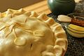 Coast to coast cherry pie, August 2008.jpg