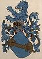 Coat of Arms of Sancho de Tovar.jpg
