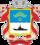 Coat of Arms of Severomorsk (Murmansk oblast).png