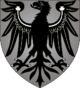 Coat of arms echternach luxbrg.png