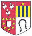 Coat of arms of Mheer.jpg