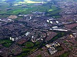 Coatbridge from the air (geograph 2519022).jpg