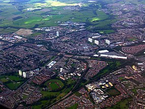 Coatbridge from the air (geograph 2519022).jpg