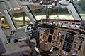 Cockpit of Boeing 767-300ER 01.jpg