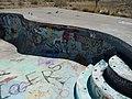 Coconino County, AZ, USA - panoramio (46).jpg