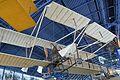Cody V Biplane'304' (BAPC-62) (19002333151).jpg