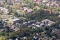 Coesfeld, Ortsansicht -- 2014 -- 7686.jpg
