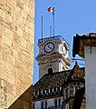 Coimbra 94 (33705358546).jpg