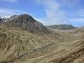 Coire Toaig - geograph.org.uk - 1775998.jpg