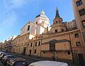 Colegiata de San Isidro (Madrid) 15.jpg