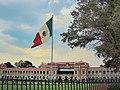 Colegio Militar 2012-09-27 02-01-43.jpg