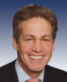 Coleman110thcongress.png