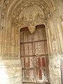 Collégiale Notre-Dame de Poissy 14.JPG