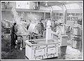Collectie Fotocollectiie Afdrukken ANEFO Rousel, fotonummer 157-1066, Bestanddeelnr 157-1066.jpg