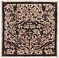 Collectie NMvWereldculturen, RV-847-36, Batikpatroon, 'Semen cilik', voor 1891.jpg