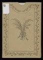 Collection de cent silhouettes des personnes illustres et célèbres (IA gri 33125011966880).pdf