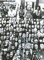 Collection de marionnettes de la famille Guerin.jpg