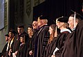 College of DuPage 2014 Commencement Ceremony 103 (14035864497).jpg